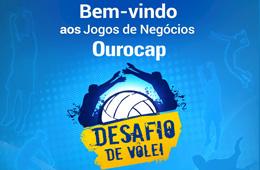 Ourocap/BrasilPrev