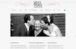 Vera Perez
