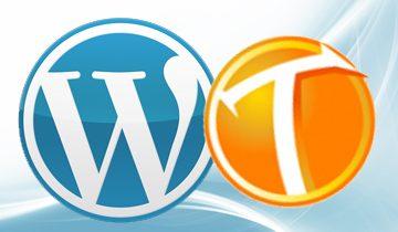 [WordPress] Plugin Types: dicas que não estão na API