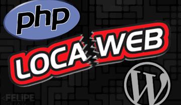 """Erro """"Parece que em sua instalação do PHP está faltando a extensão MySQL, que é requisitada pelo WordPress."""" na Locaweb"""