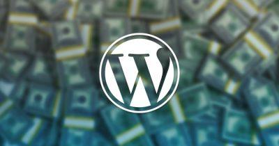Por que usar WordPress? (Para gerentes e empresários)