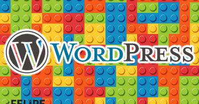 WordPress: tudo sobre Widgets