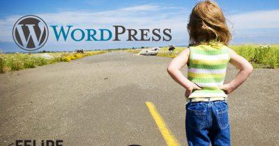 WordPress – Primeiros passos: como instalar