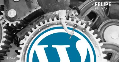 WP-CLI e bash: automatizando a instalação do WordPress em pt-BR