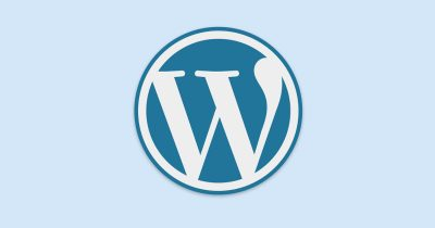 WordPress: o que você precisa saber sobre WP_Query e query_posts()